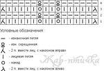 Схема вязания 16x4.JPG