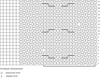 Схема вязания 30x20.png