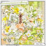 Verena Designs_Everything blooms in Spring.jpg