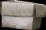 ial_fis_cardboard_box.png