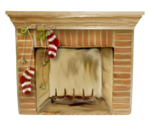 StarLightDesigns_TheMagicOfChristmas_elements (40).png