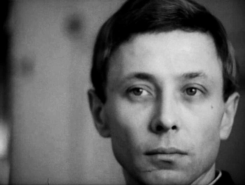 Олег Даль - Песни из кинофильмов