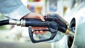 Импортеры нефтепродуктов снизили стоимость на солярку