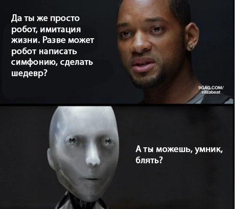 http://img-fotki.yandex.ru/get/4714/130422193.7a/0_6e101_f33bbca2_orig