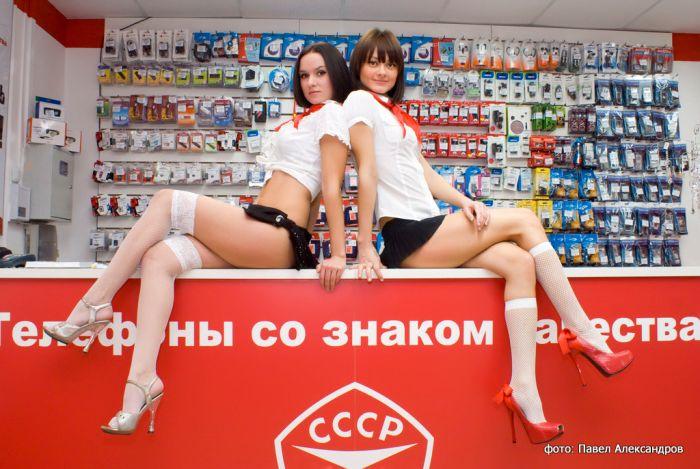 http://img-fotki.yandex.ru/get/4714/130422193.84/0_6e889_c630a140_orig
