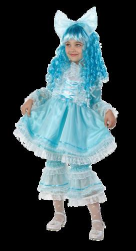 куклы блондинки: куклы барби картинки, коллекционные куклы.