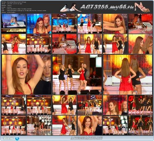 http://img-fotki.yandex.ru/get/4714/136110569.f/0_1404cd_140a3078_orig.jpg