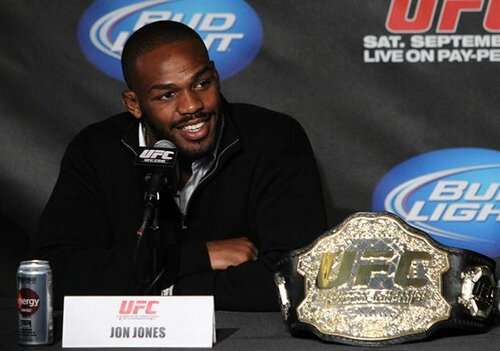 jon-bones-jones-ufc-champion-lightheavy