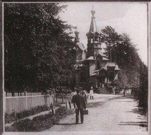 1900 (2).