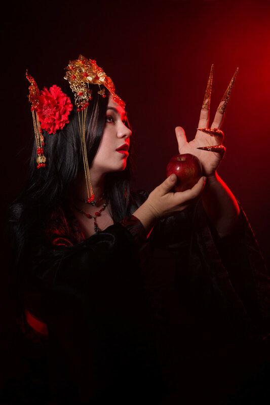 witch20.jpg