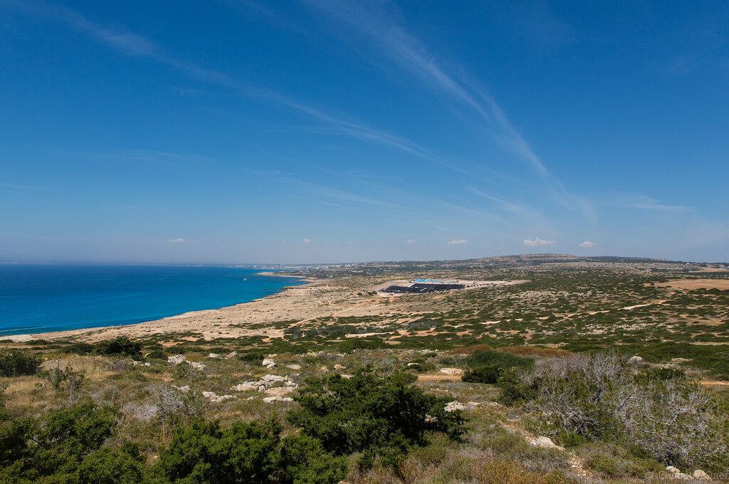 Кипр ч2-24.jpg