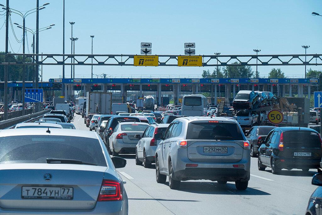 Крымский мост создает новую проблему DSCF5857.jpg