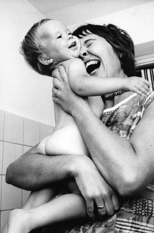 материнство-50-лет-назад21.jpg