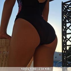 http://img-fotki.yandex.ru/get/4714/322339764.55/0_15297d_fbdff570_orig.jpg
