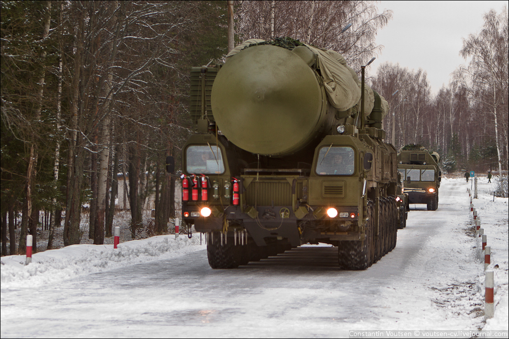 24 ракетная дивизия: