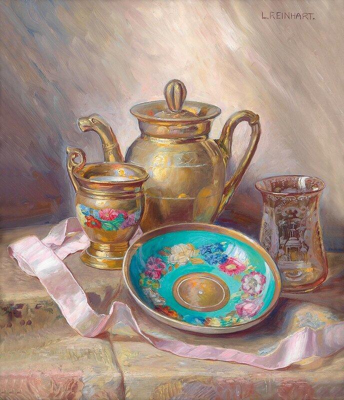 Натюрморт с фарфоровой посудой.jpg