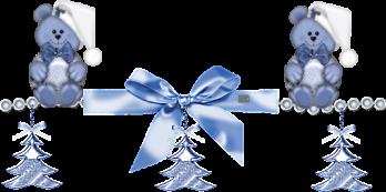 Лучшие стихи с Рождеством 2019: короткие и красивые четверостишия с Рождеством Христовым