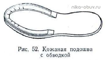 Рис. 52