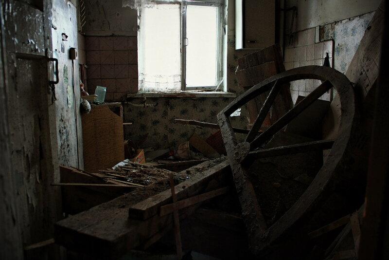 http://img-fotki.yandex.ru/get/4714/48855548.20/0_57e55_3ebc6f0f_XL.jpg