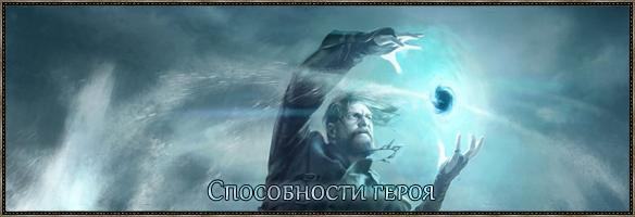 https://img-fotki.yandex.ru/get/4714/506900629.2/0_13e077_5f1a2f1c_orig.png