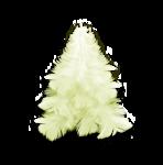 С рождеством(эл) 151