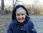 Ольга Никифоровна-94 годика