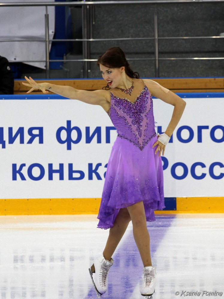 Екатерина Боброва - Дмитрий Соловьев - Страница 25 0_c638b_39e51bc2_orig