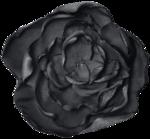 WA_Dreamn4everDesigns_flower 2.png