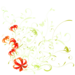 flowers037.png