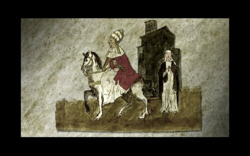 Перун, - Победитель Минотавра. Гор.Митра. Ахура Мазда. Легендарный пророк Заратустра.Предисловие к Апокалипсису.
