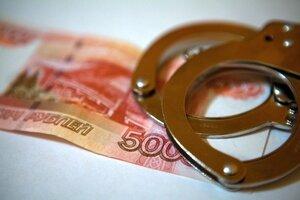 Дмитрий Билан за попытку дать взятку в Арсеньеве осуждён городским судом