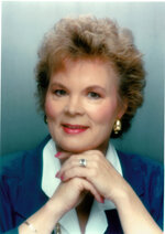 Barbara Rosbe Felisky