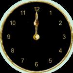 HorlogeMinuit5.png