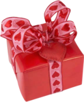 Misssilly-Gift-Jan2008.png