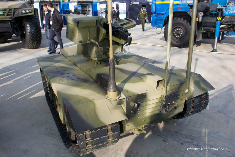 Russian Army Robots - Page 6 0_13efb2_cd8f4335_XL