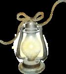 Lantern-GI_ThePunishment.png