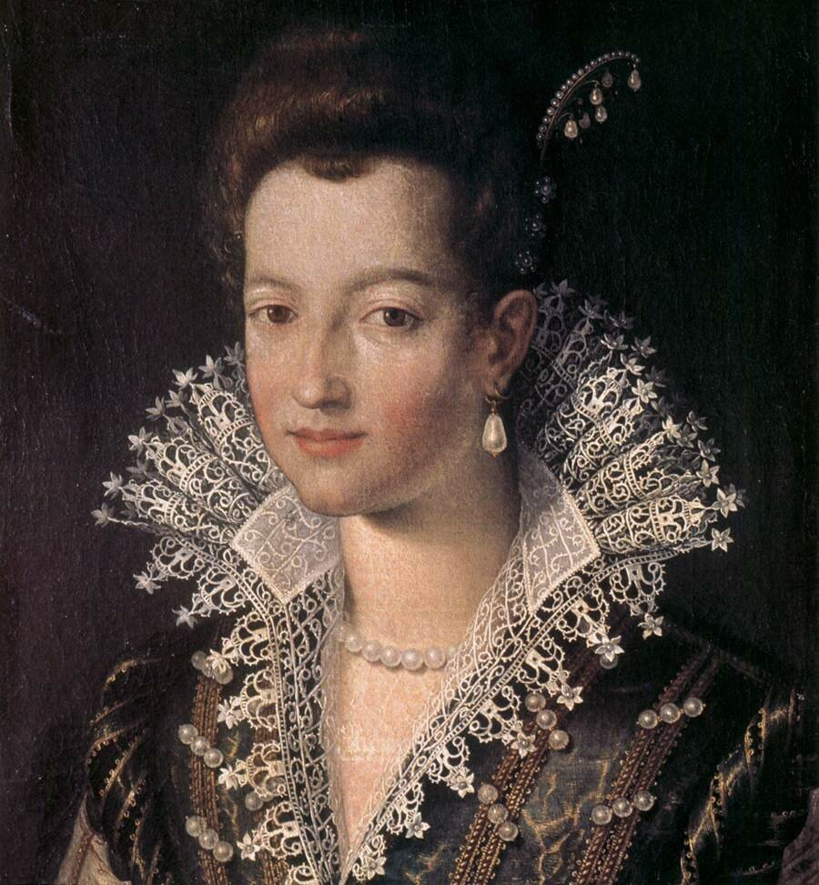 Santi_di_Tito_-_Portrait_of_the_Young_Maria_de'_Medici_-_WGA22719.jpg
