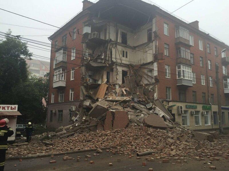 Куйбышева 103 Пермь рухнувший дом.jpeg