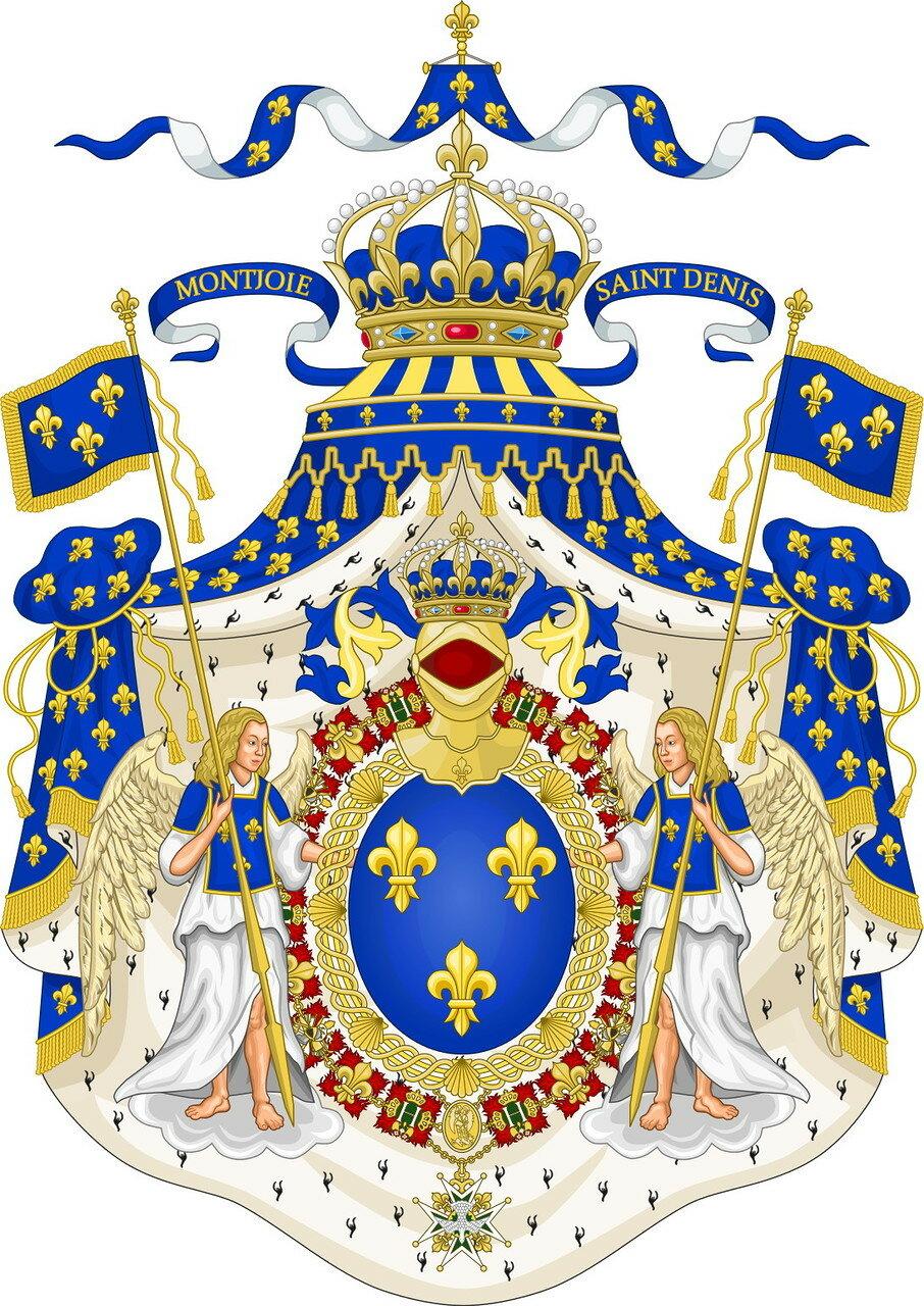 Grand_Royal_Coat_of_Arms_of_France.jpg
