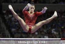 http://img-fotki.yandex.ru/get/47175/13966776.411/0_d2978_8c7237b5_orig.jpg