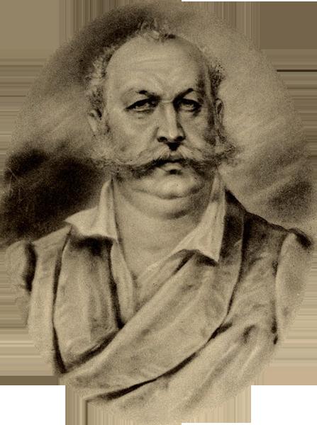 36 Генерал Бетрищев.png