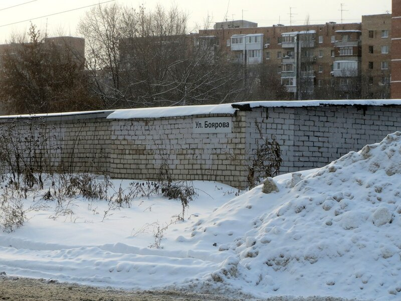 Заводское и авиционный бомбарь 107.JPG