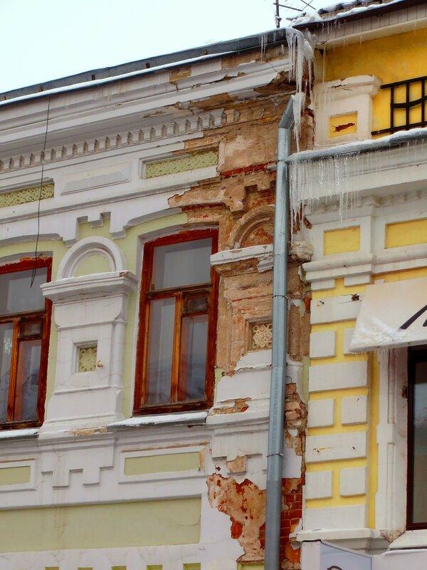 Одноэтажная Самара садовая и др 188.JPG