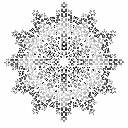 уичоль схема 1 чб.jpg