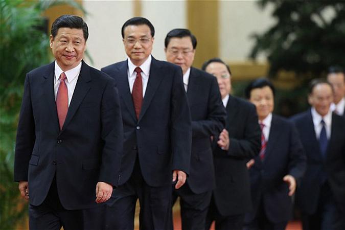Китайцы.jpg