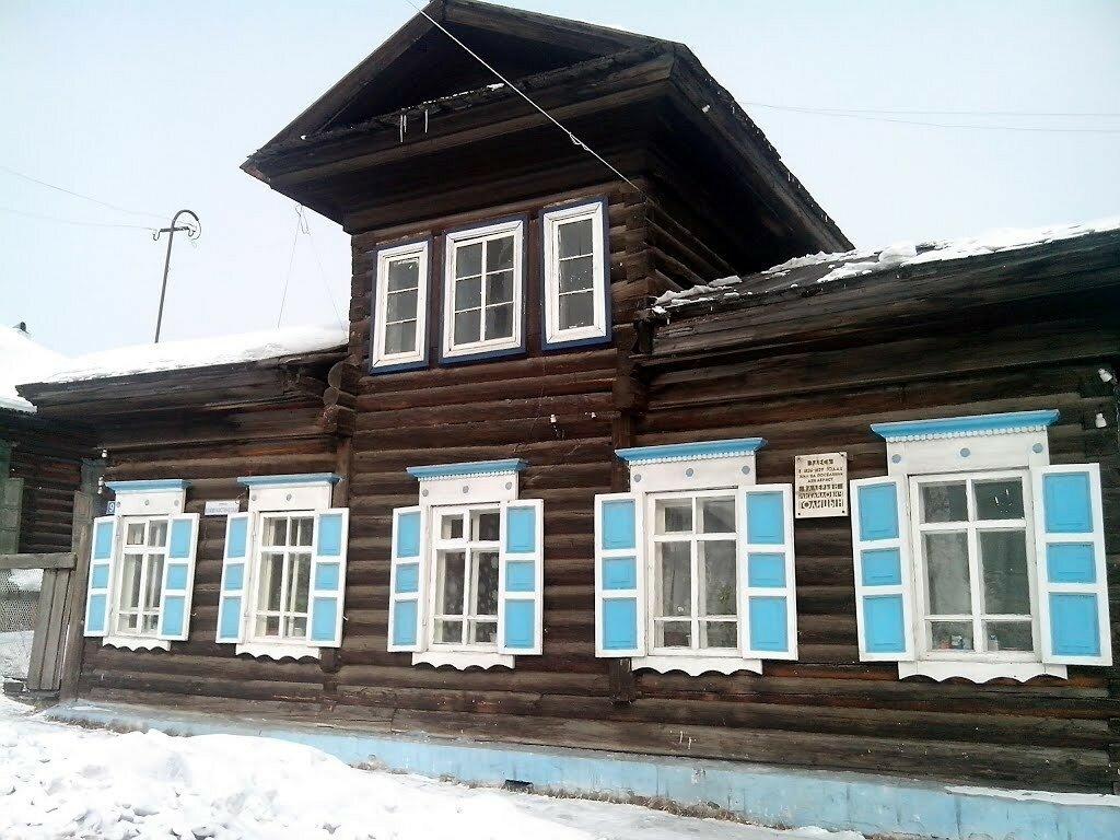 https://img-fotki.yandex.ru/get/47175/199368979.26/0_1c95e2_991d298b_XXXL.jpg