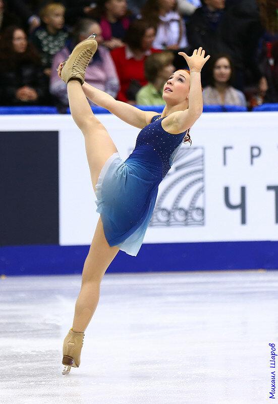 Алена Леонова - Страница 11 0_16f39a_78de3893_XL