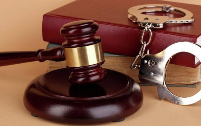 ВПетербурге арестовали второго фигуранта дела осамоподрыве 17-летнего студента