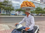 Типичный Вьетнам
