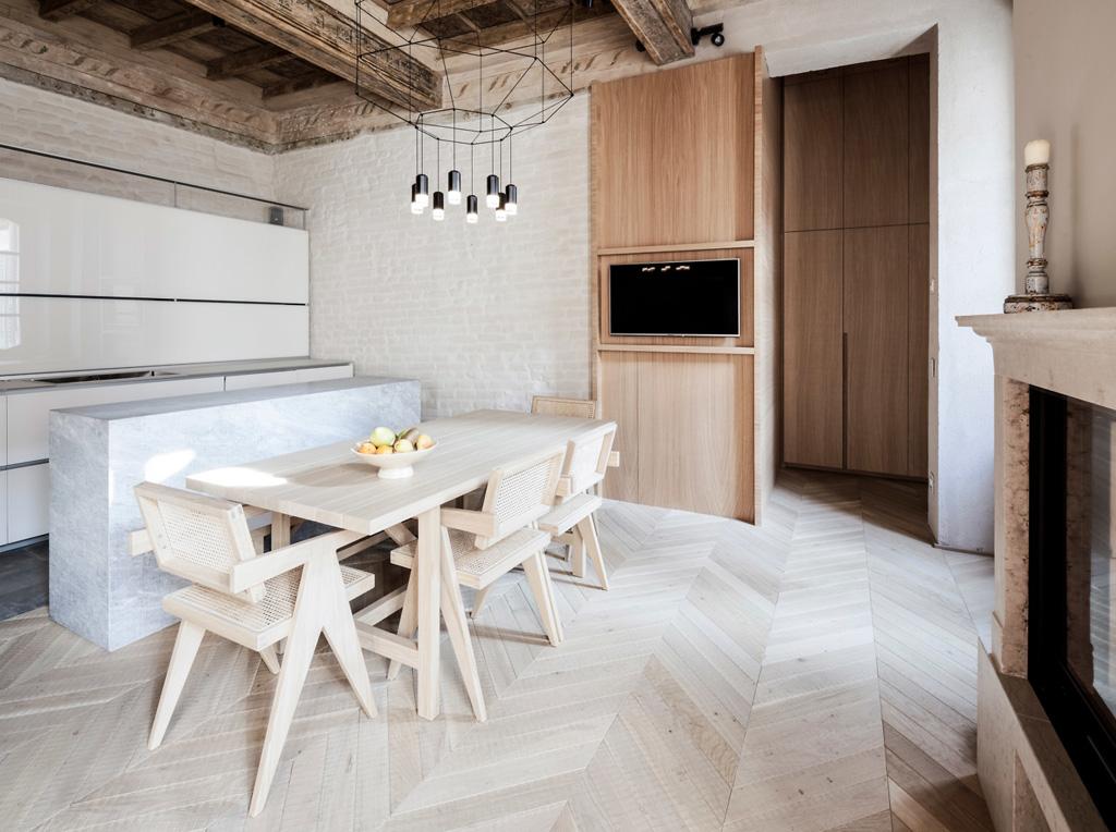 casa-rj-archiplan-studio-0-1360x1015.jpg
